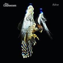 Courteeners - Falcon
