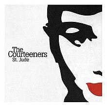 Courteeners - St Jude