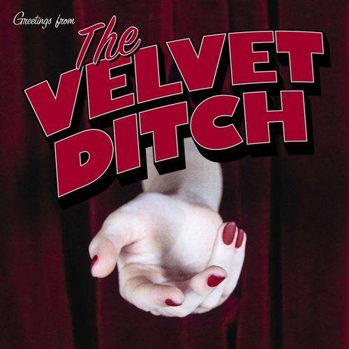the_velvet_ditch_slaves
