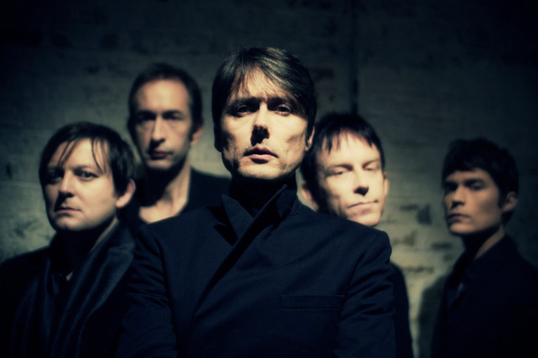 Suede - crazyminds.es