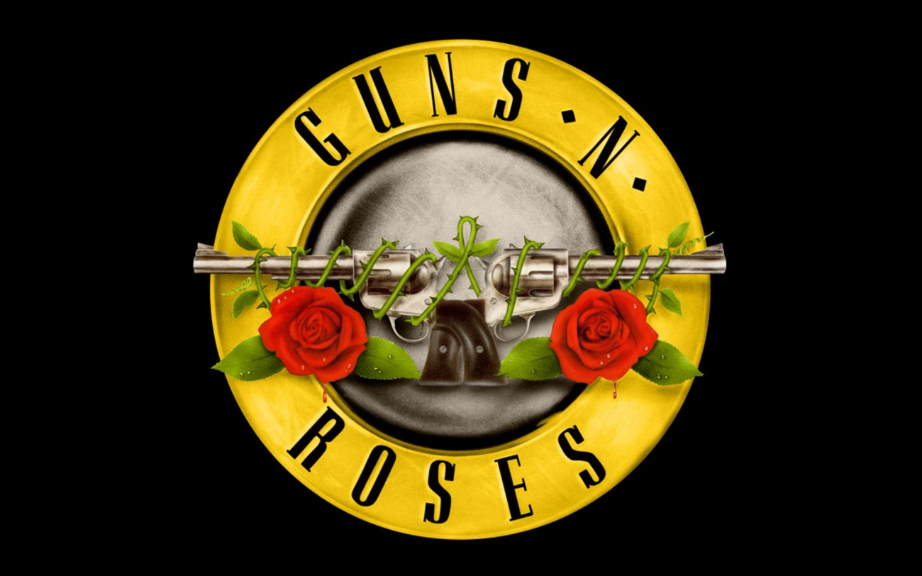 Guns n Roses, Red Hot Chili Peppers, The Small Faces y Beastie Boys, al Rock and Roll Hall of Fame
